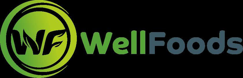 WellFoods - Ваш надёжный производитель экопродуктов